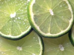 sari-jeruk-nipis